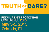 RILA Retail Asset Protection Conference 2015