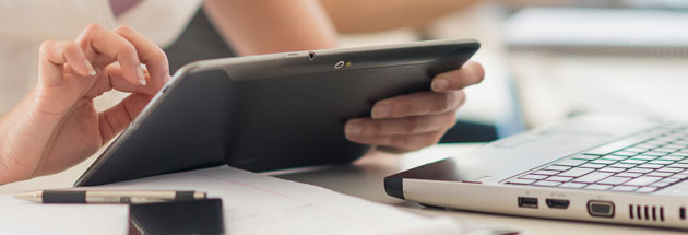 How Mobility Security Management Can Help Your Business