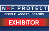 NRF Protect 2017