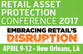 RILA Asset Protection Conference 2017