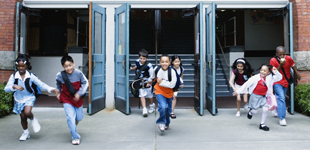 Security Integration Helps a Washington School District Become Safer & More Efficient