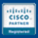 Silver Certification from Cisco