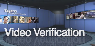 Managed Video Services: Video Verification