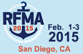 RFMA Conference 2015