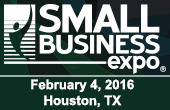 2016 Small Business Expo - Houston