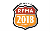 RFMA Annual Conference 2018
