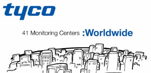 Why Tyco Integrated Security?
