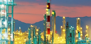 Standardizing Petrochemical Maintenance
