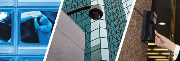 Security Tools Can Help Your Business in Unexpected Ways