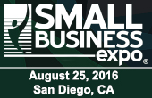 Small Business Expo - San Diego