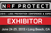 NRF Protect Conference 2015