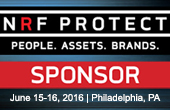 NRF Protect 2016