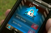 The Case for Mobile Security Management