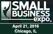 Small Business Expo - Chicago