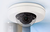 Four Ways to Get the Most Out of Your Security Cameras