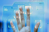 Biometrics: Not Just Science Fiction Anymore