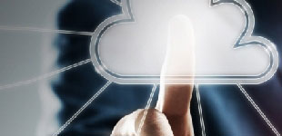 Video Surveillance In The Cloud
