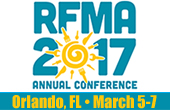 RFMA 2017 Annual Conference