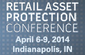 Retail Asset Protection Conference 2014