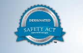 SAFETY ACT Certification