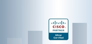 Cisco Silver Certification