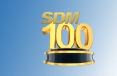 Tyco Integrated Security Named to SDM Magazine's 2013 SDM 100 List