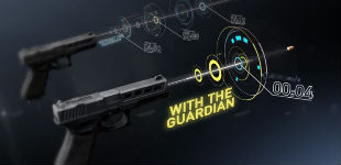 Guardian Shooter Detection Systems
