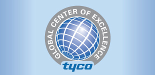 Tyco Opens New Global Center Of Excellence