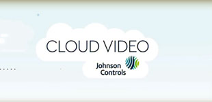 Cloud Video Demo