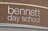 Case Study: Bennett Day School