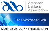 ABA Risk Management Conference 2017
