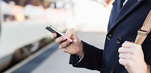 Five Reasons To Use Mobile Security Management Applications