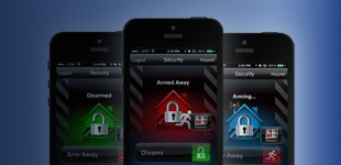 6 Reasons You Need Mobile Security Management Now