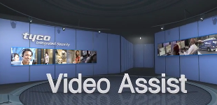 Managed Video Services: Video Assist