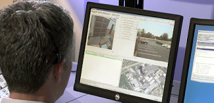 Managed Video Services: Video Guard Tours