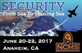 NCMS 2017 Conference