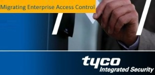 Roadmap to Success: Migrating Enterprise Access Control Webinar