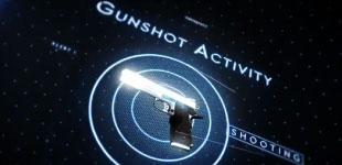 Advanced Active Shooter Integrated Security Solution