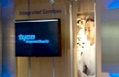 Meet the New Tyco Integrated Security