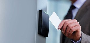 4 Questions to Ask Before Buying an Access Control Solution
