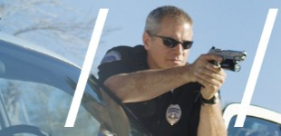 Active Shooter Preparedness: Prevention, Response and Recovery Webinar